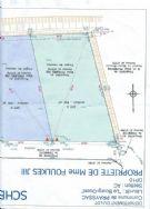 Plot schematic