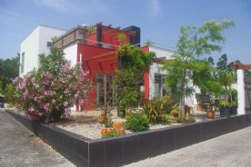 property in Óbidos