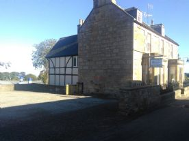 property in Tain