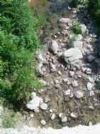 River in Serres