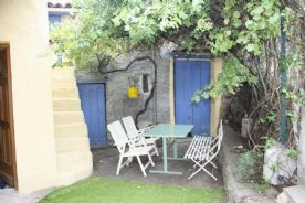property in Serres Le Haut