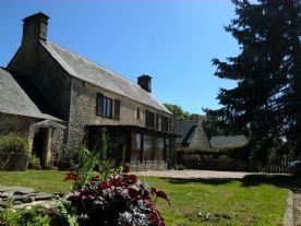 property in Magneville