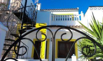 property in Benijofar