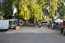 Varaignes produit du pays evening..taste the local produce (1)