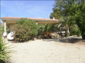 property in Jumilla