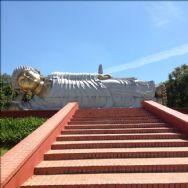 Buddha Eden Bombarral