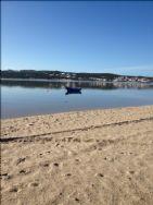 Peace & Tranquility at Foz do Arelho