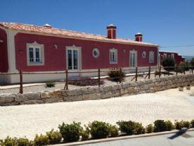 property in Cela Nova,  Alcobaca