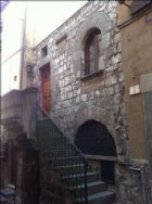 property in Viterbo