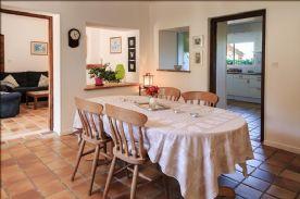 Dining Room      14.9 m2