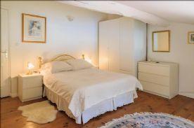 Visitors Bedroom     16.3 m2