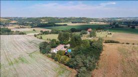 property in La Bastide De Besplas