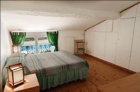 Visitors Bedroom 12.9 m2