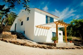 property in Tomar