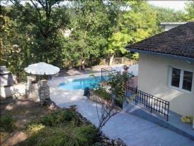 property in Garron