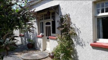 property in Launceston