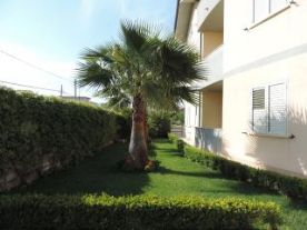 property in Caulonia