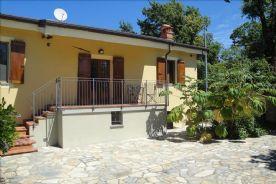 property in Barga