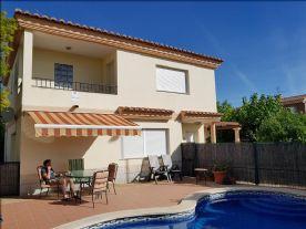 property in Sant Mateu