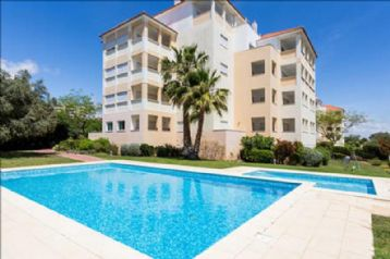 property in Praia da Rocha