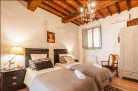 property in Castiglion Fiorentino