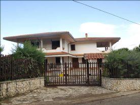 property in Torrecuso