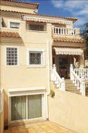 property in Guardamar Del Segura
