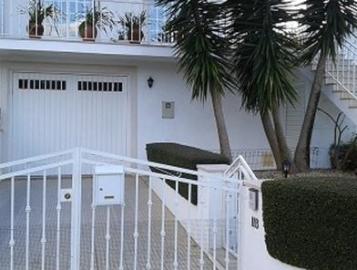 property in Lousã