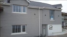 property in Ferryside