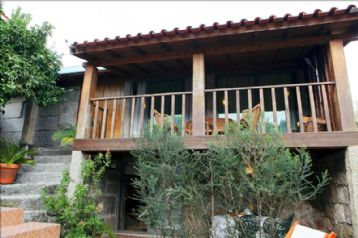 property in Souto