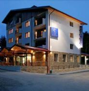 property in Borovets