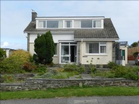 property in Newquay