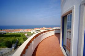property in Ericeira