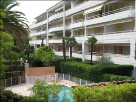 property in Cannes