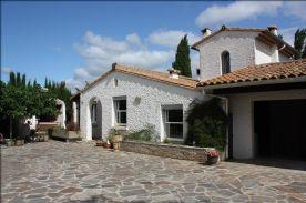 property in Conques Sur Orbiel