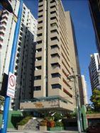 property in Fortaleza
