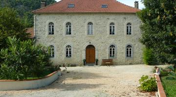 property in Malvezie