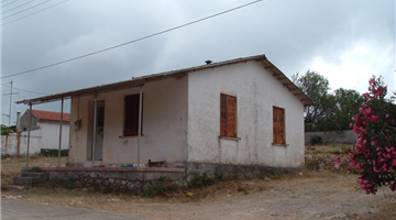 property in Valsamata