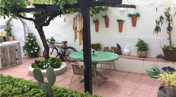 property in El Marchal De Anton Lopez