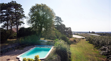 property in Durfort Lacapelette