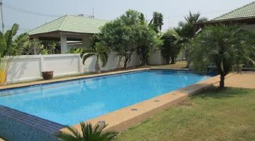 property in Hua Na