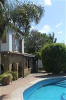property in Guadacorte