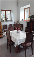 property in Villebaudon