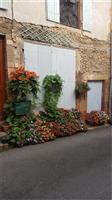 property in St-Sernin-sur-Rance