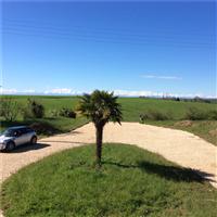 property in Vic-Fezensac