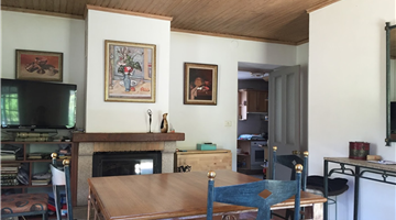 property in Santa Marina Del Monte