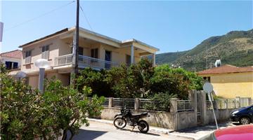 property in Vathi
