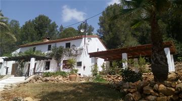 property in Jesús Pobre