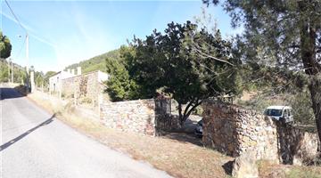 property in Penha Garcia