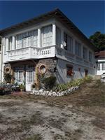 property in Delouze